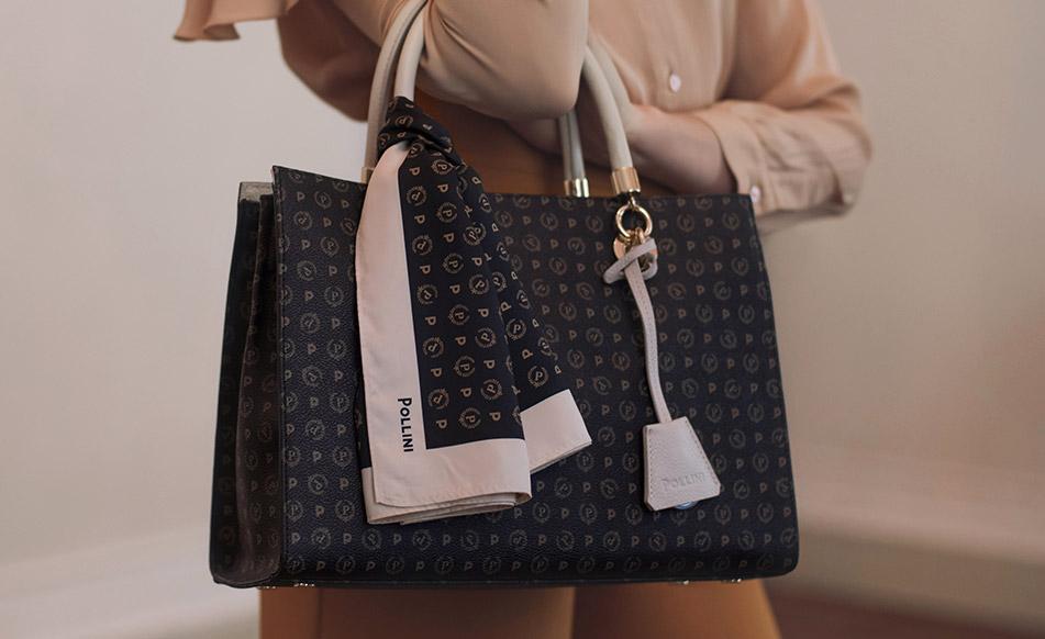 678eb79145 POLLINI Online Boutique