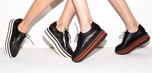 lowest price 5cc0e d8cea pollini scarpe