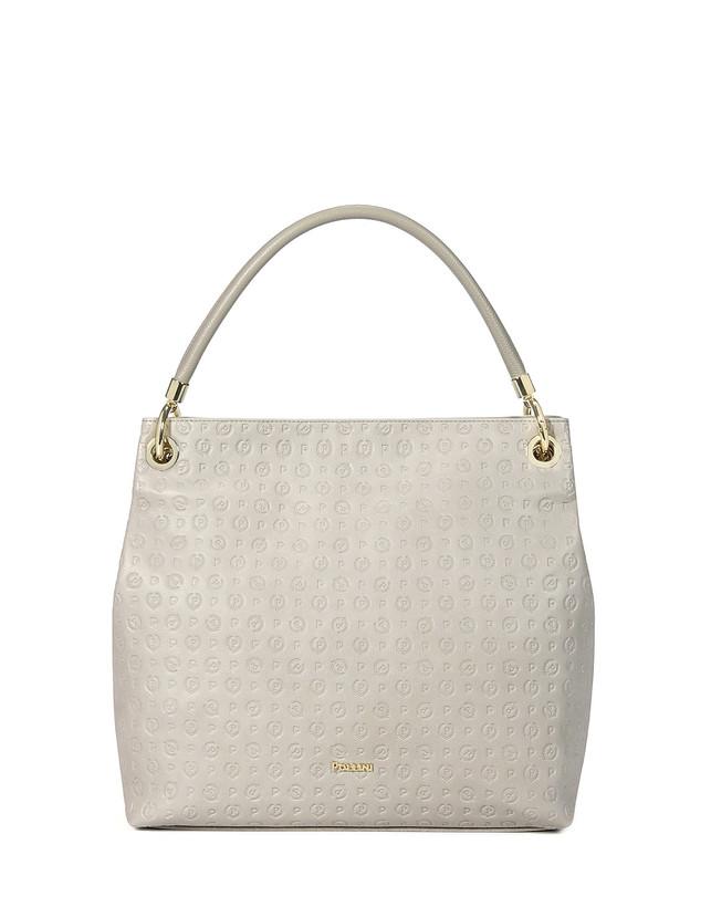 Shopping bag Photo 1