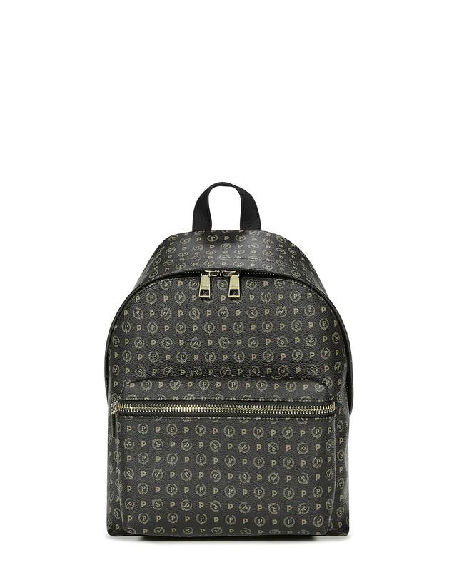 Backpack Photo 1