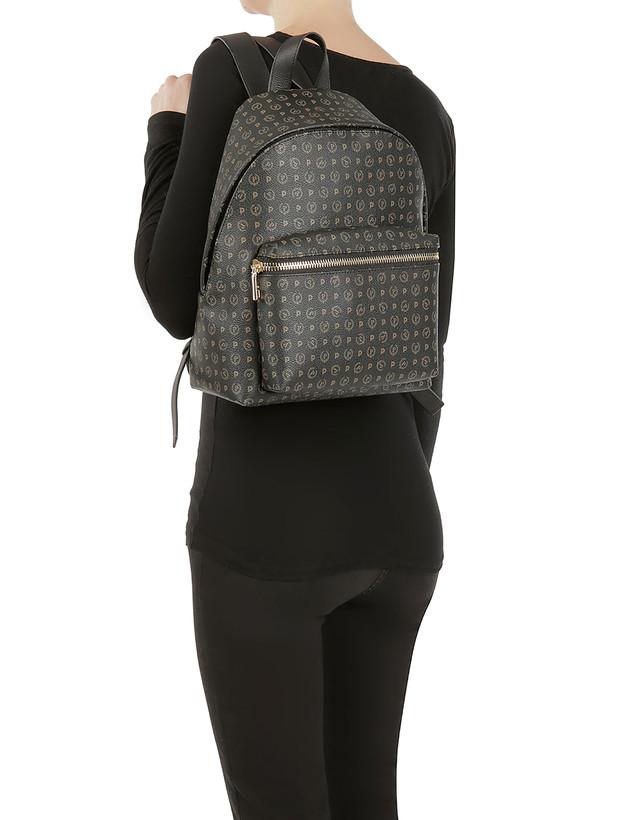 Backpack Photo 5