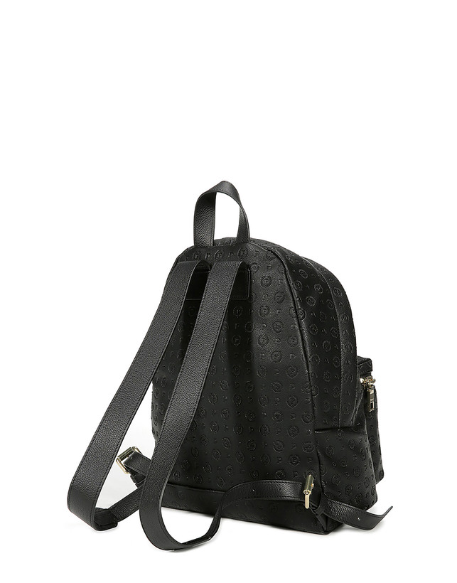 Backpack Photo 3