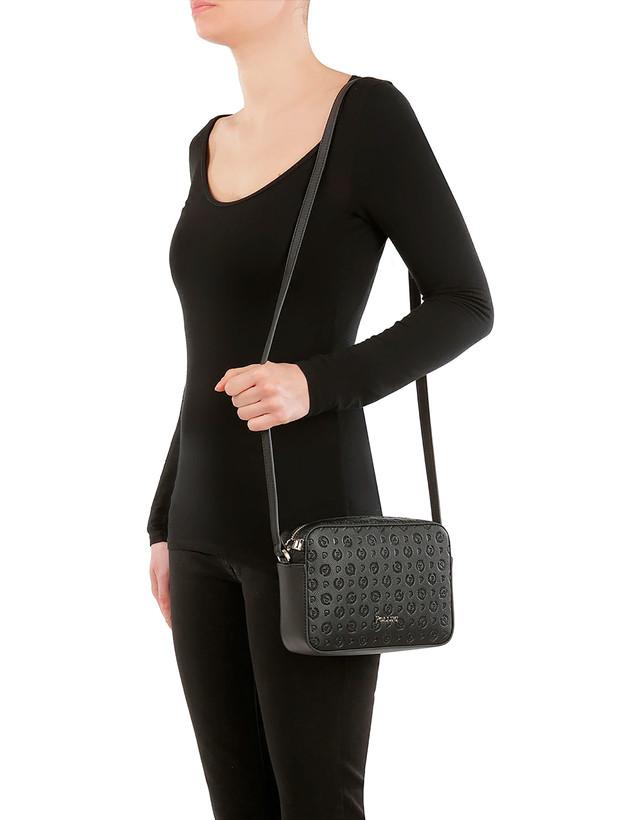 Shoulder bag Photo 6