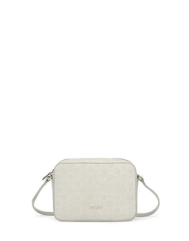 Shoulder bag Photo 1