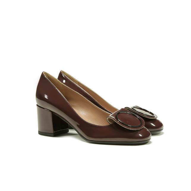 Acquista scarpe pollini - OFF53% sconti 632271153b7