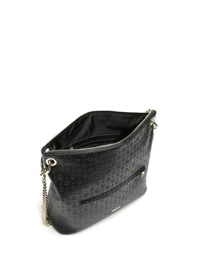 Shopping bag Photo 4