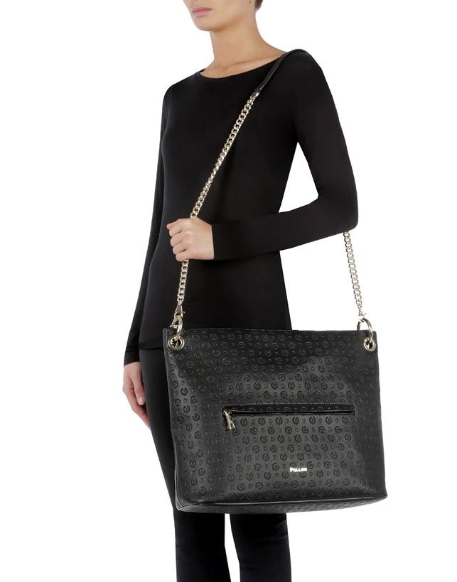 Shopping bag Photo 7