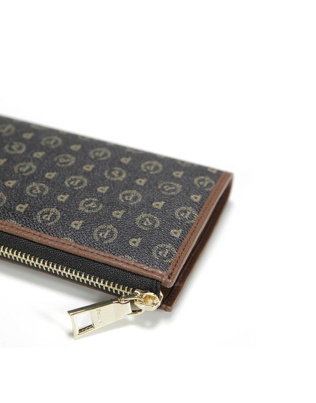 Wallets Photo 5