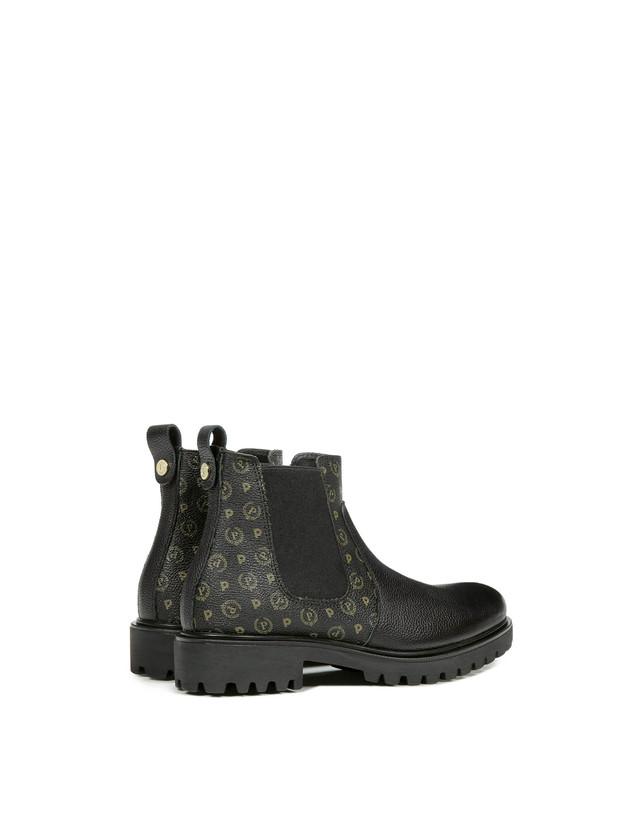 Chelsea boots Photo 3