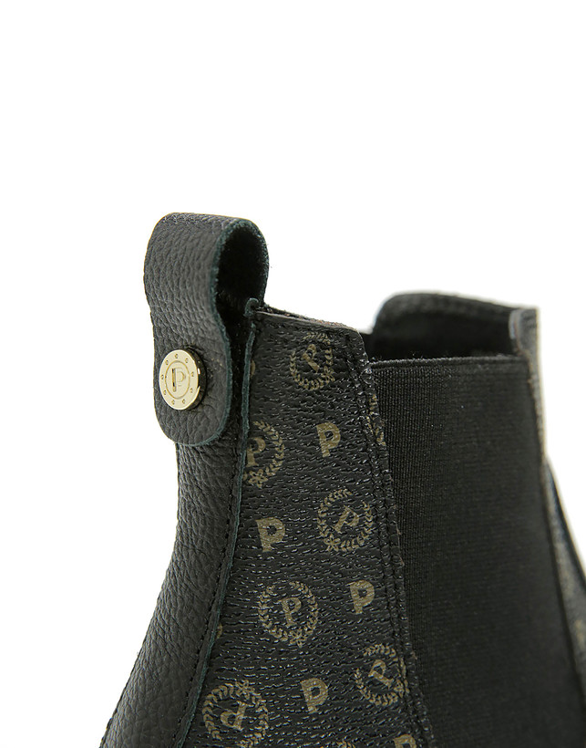 Chelsea boots Photo 4