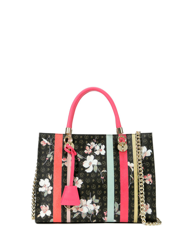 Shopping Fantasia a fiori cornus florida