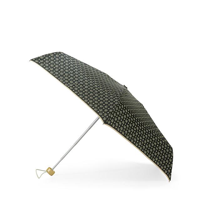 Umbrellas Photo 1