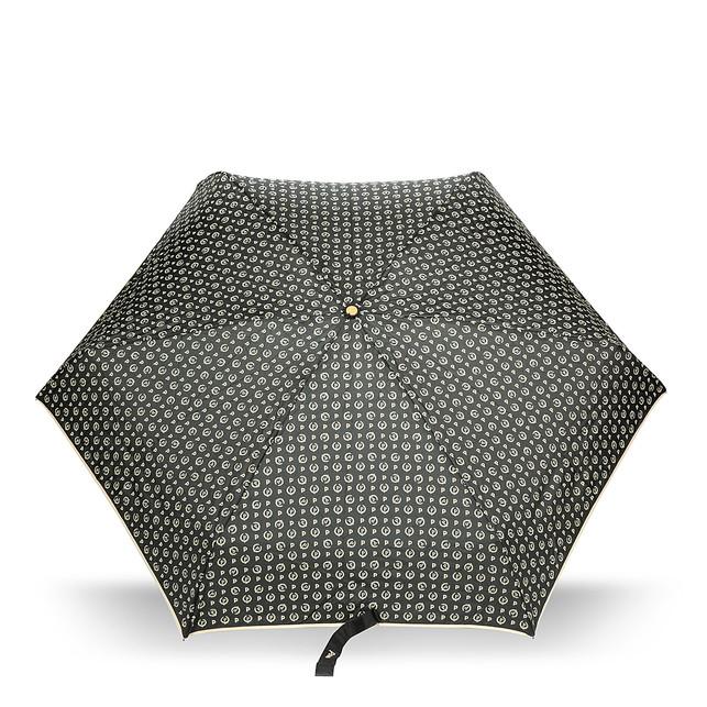 Umbrellas Photo 2