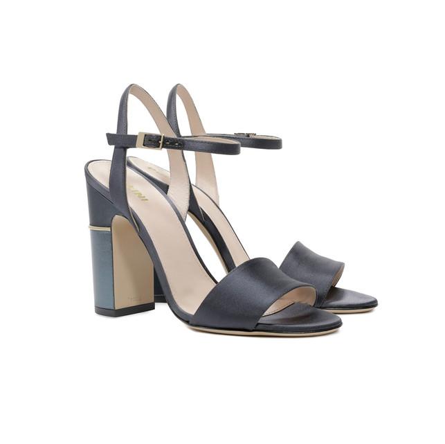 Sandals Grey/grey