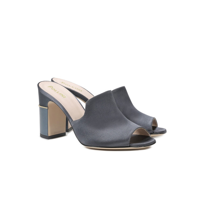 Sandali Grigio/grigio