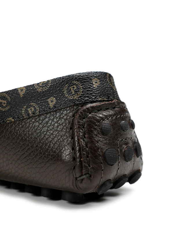 Loafers Photo 6