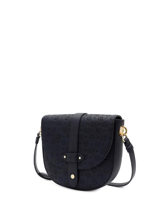 Shoulder bag Photo 2