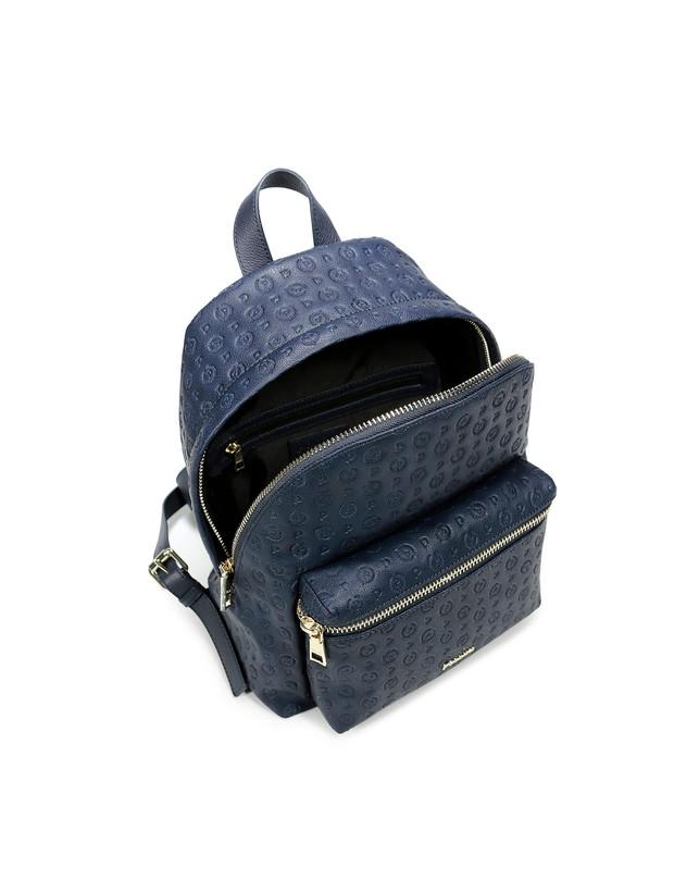 Backpack Photo 4