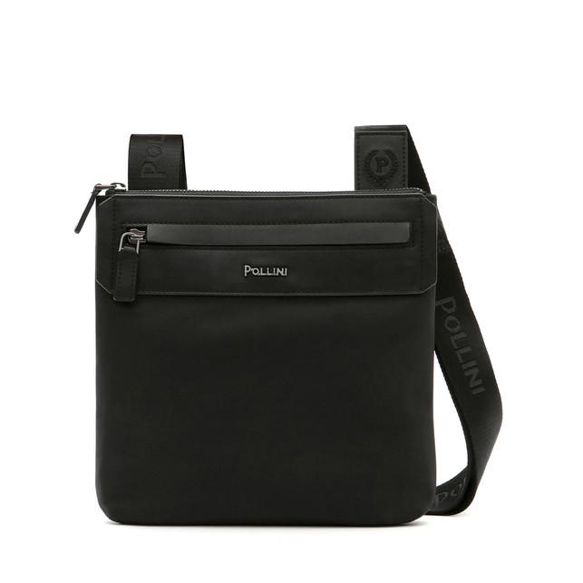 Cross-body bag Photo 1