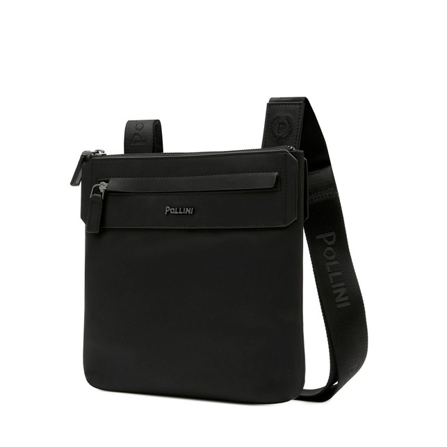 Cross-body bag Photo 2