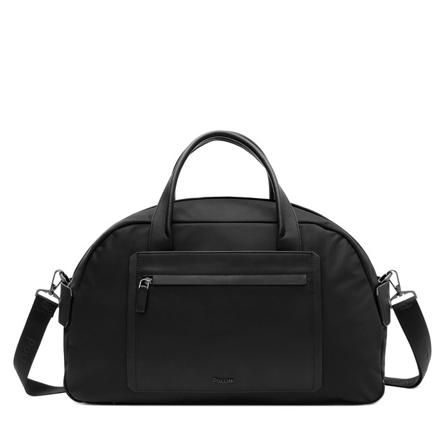 Weekend bag Photo 1