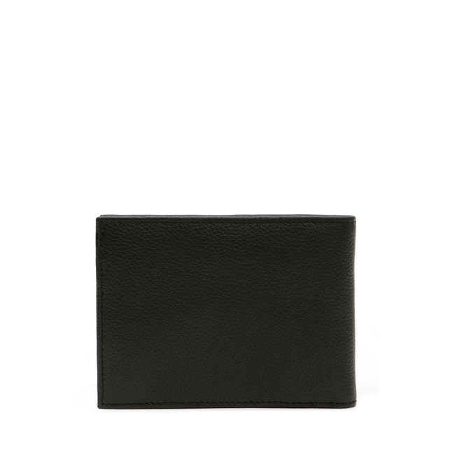 Wallets Photo 2