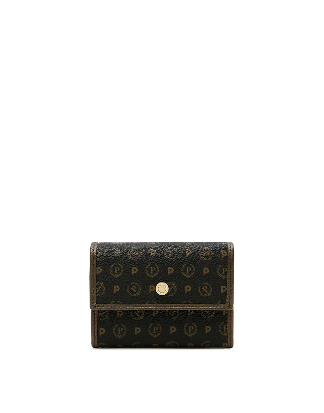 Wallets Photo 1
