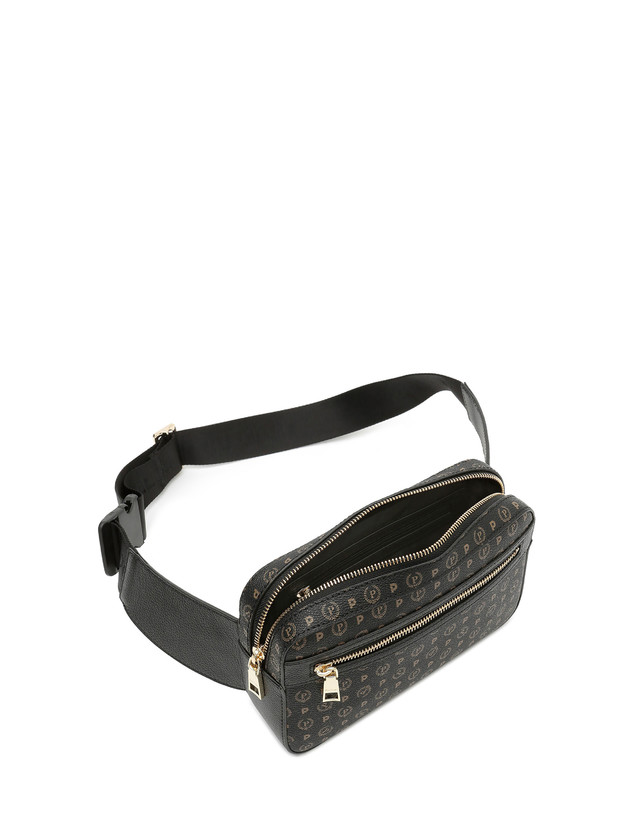 Belt bag Photo 4
