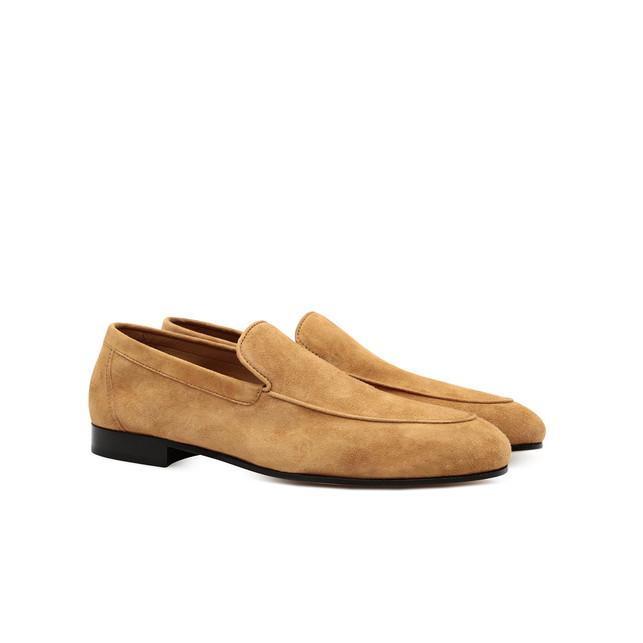 POLLINI Online Boutique 1515d42699e