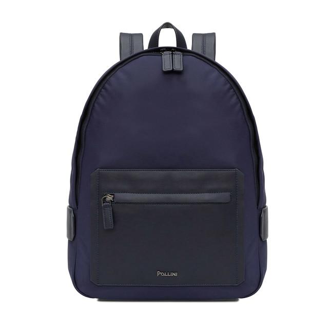 Backpack Blue/blue