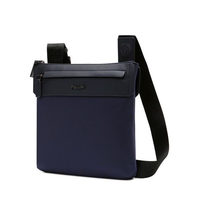 Cross-body bag Photo 2