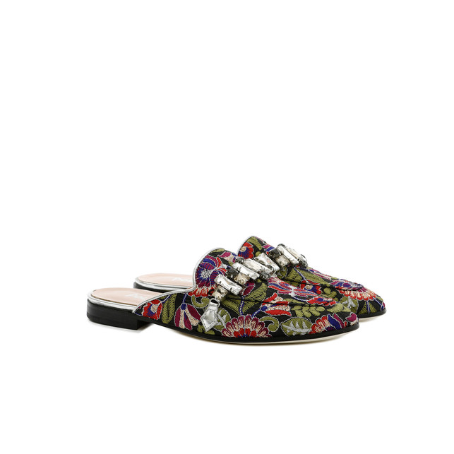 be79060598 POLLINI Online Boutique