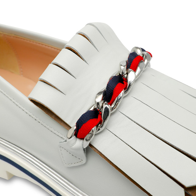 Loafers Photo 5