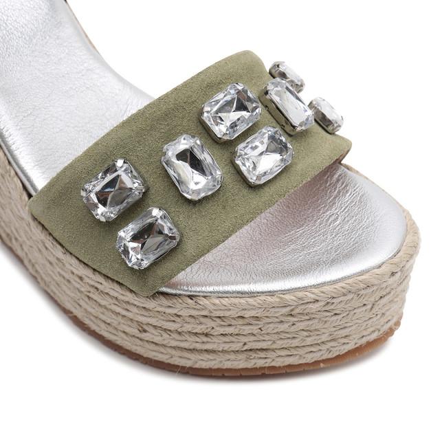 Sandals Photo 5