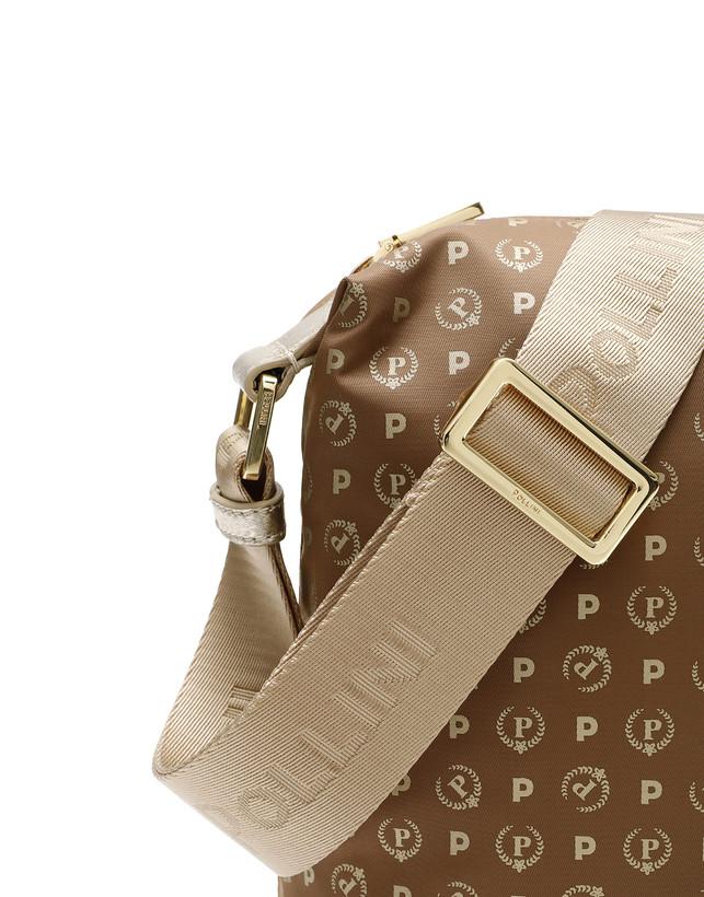 Hobo bag Photo 5
