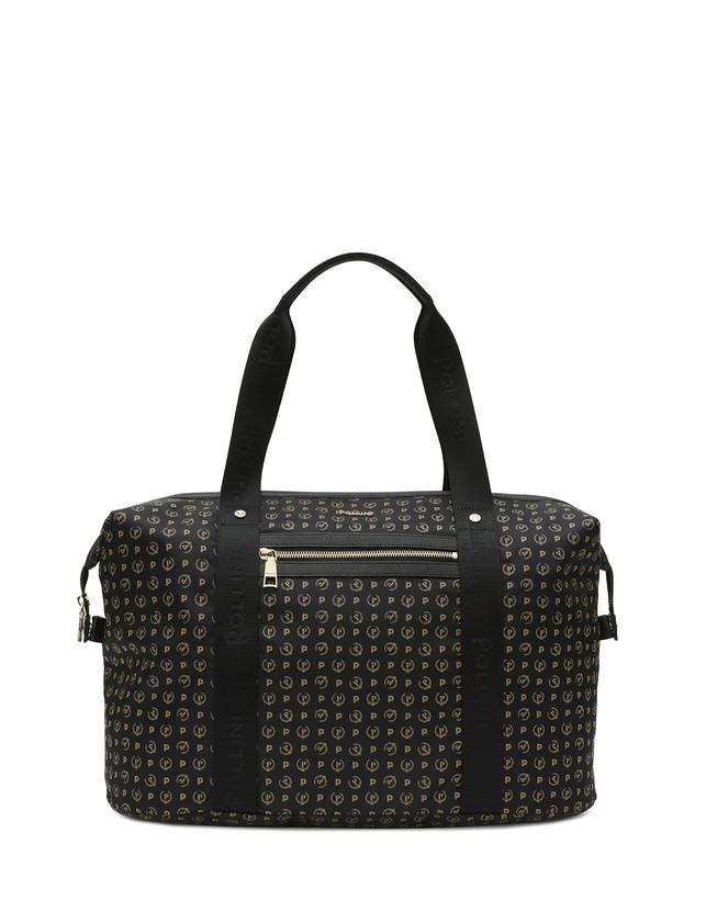 Travel bag Photo 1