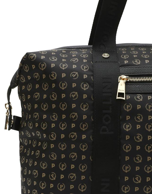 Travel bag Photo 5