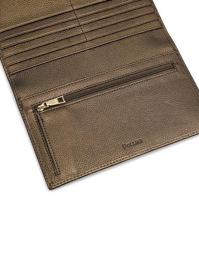 Wallets Photo 4