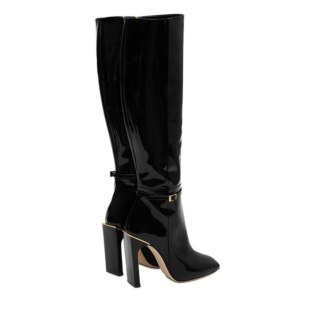 Boots Photo 3