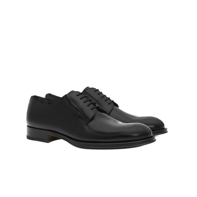 Derby shoes Photo 2
