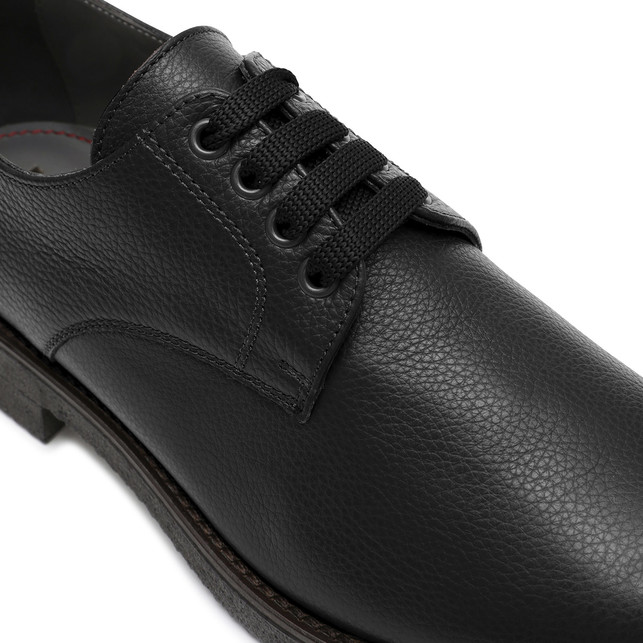 Derby shoes Photo 6