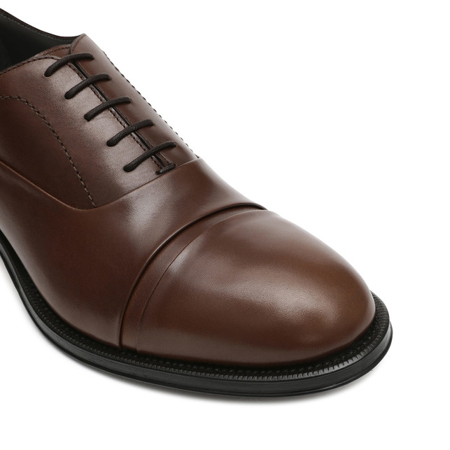 Brogues Photo 5