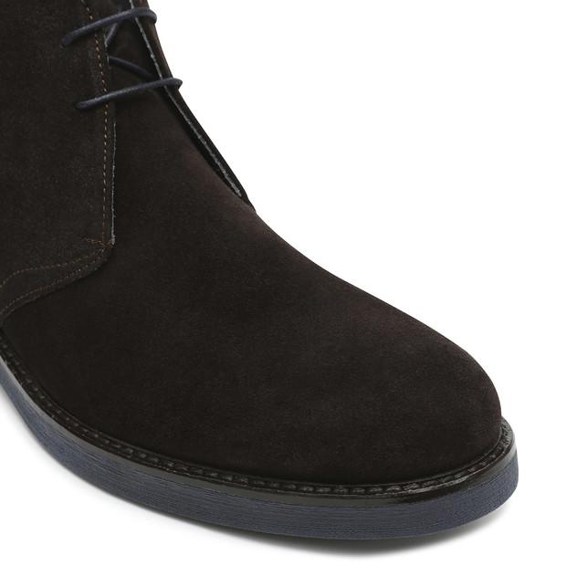 Desert boots Photo 5