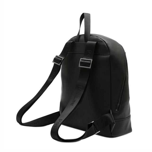 Backpack Photo 3