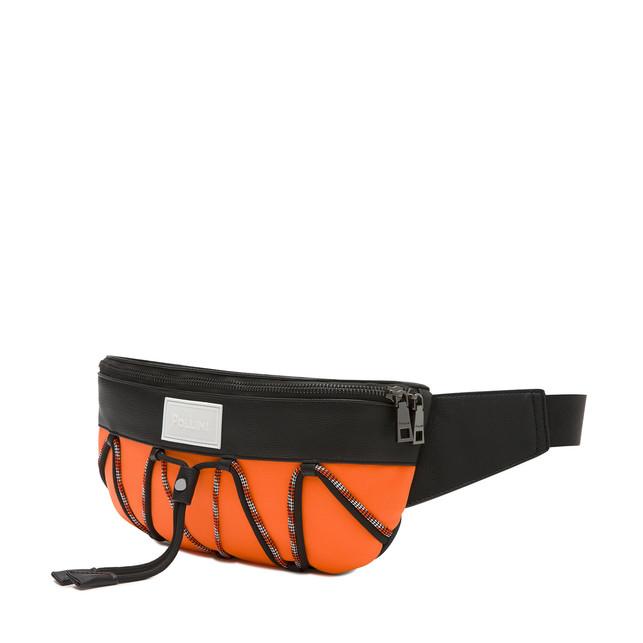 Belt bag Photo 2