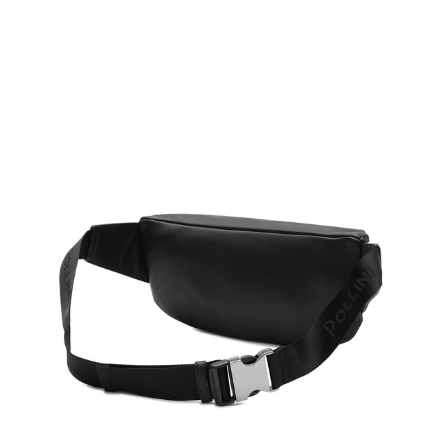 Belt bag Photo 3