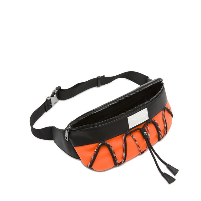 Belt bag Photo 4