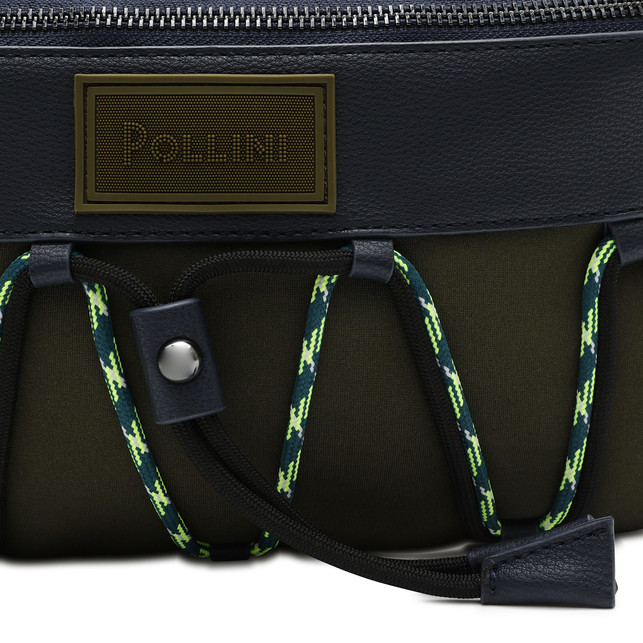 Belt bag Photo 5