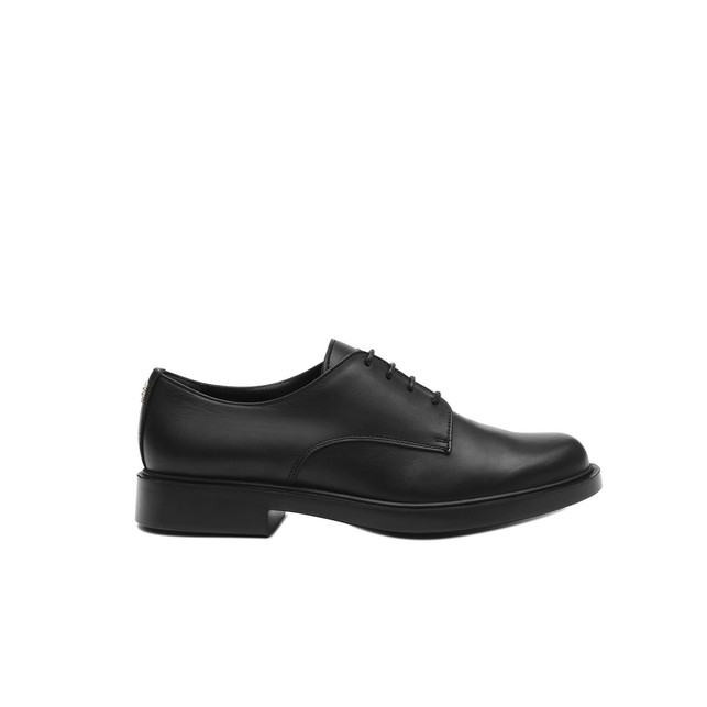 Derby shoes Photo 1