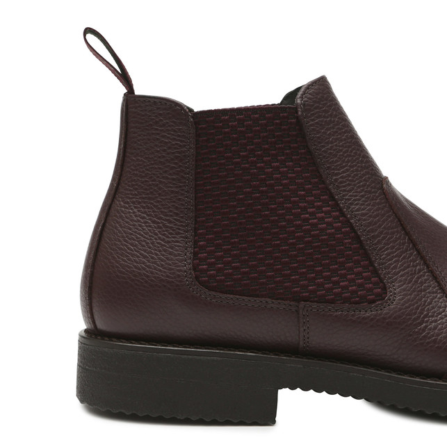 Chelsea boots Photo 6